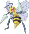 015Beedrill AG anime.png
