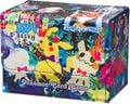 Berry Forest Ghost Castle Castle Flip Deck Case.jpg