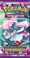 XY4 Booster Diancie.jpg