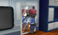 XY Prerelease mirror male.png