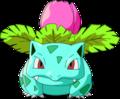 002Ivysaur OS anime 2.png