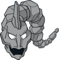 095Onix Dream.png