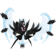 800Necrozma-Dawn Wings.png