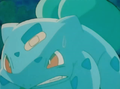 Ash Bulbasaur fight evolution.png