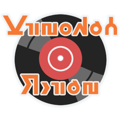 Company Icon Gramophone Records.png