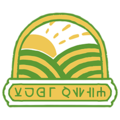 Company Icon Turffield Orchards.png
