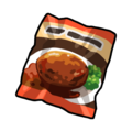 Curry Ingredient Precooked Burger Sprite.png