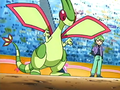Drew and Flygon.png