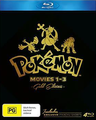 Pokémon Movies 1-3 Gold Edition BR.png