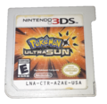 Pokémon Ultra Sun Cartridge.png