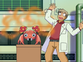 Professor Oak Lecture DP114.png