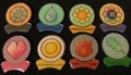TCG League Cycle 7 Badges.png