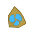 Water Badge.png