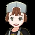 Y-Comm Profile Pokémon Breeder M.png