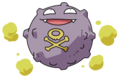 109Koffing OS anime 2.png