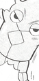 Bugsy Metapod PM.png