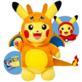 Build-A-Bear Pikachu OnlineSet.png