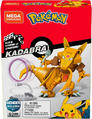 Construx Single Kadabra.png