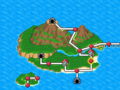 Curl Bay Ranger3 map.png