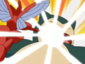 Gary Scizor Metal Claw.png