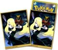 Official Cynthia Gold Version Sleeves.jpg