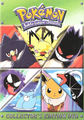 Path to the Johto League Champion DVD.png