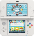Pokémon Friends 3DS theme.png