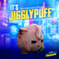 WTP PDP Facebook-Twitter-Instagram 04-03-19 Jigglypuff.png
