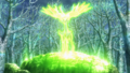 Xerneas Geomancy.png