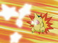Ash Cyndaquil Swift.png