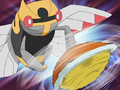 Ash Squirtle Rapid Spin.png