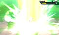 Giga Impact VII 2.png