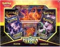 Hidden Fates Collection Charizard-GX.jpg