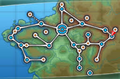 Kalos Couriway Town Map.png