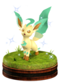 LeafeonDuel179.png