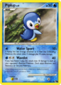 Piplup16POPSeries9.png