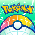 Pokémon HOME icon mobile.png