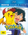 Pokémon Movie Double Pack I Choose You and The Power of Us BR.png