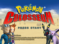 Pokemon Colosseum Title Screen EN.png