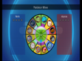 Pokemon Wheel.png