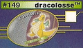 Be Yaps Dragonite.png
