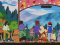 Extreme Pokémon Race various 3.png
