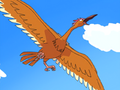 J client Fearow.png