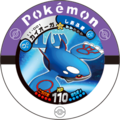 Kyogre 11 001.png