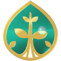 Plant Badge.png