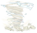 USUM Large sticker 13.png