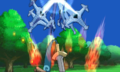 XY Prerelease Honedge Swords Dance.png