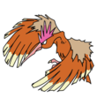 022Fearow OS anime.png