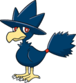 198Murkrow Dream.png