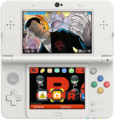 A Sinister Organization Team Rocket 3DS theme.png